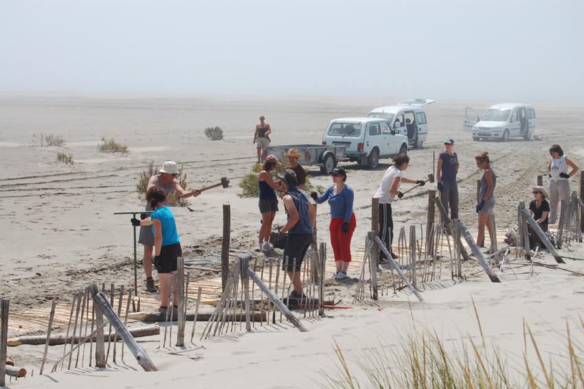 Chantier bénévoles juillet 2012 SB (72)