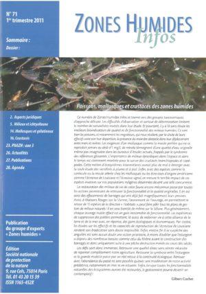 couverture-zhi-71-poissons-mollusques-et-crustaces