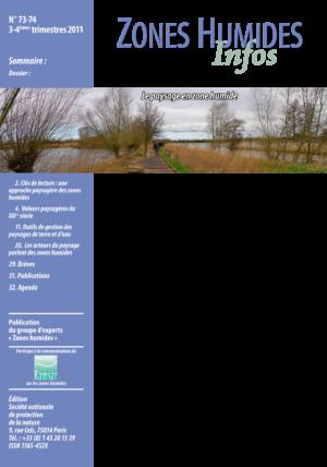 couverture-zhi-73-74-paysage-300-ppp