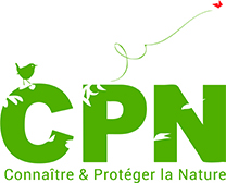 logo-CPN