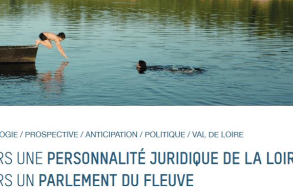 Parlement Loire