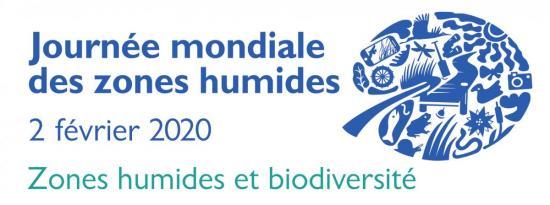 zones humides et biodiversité